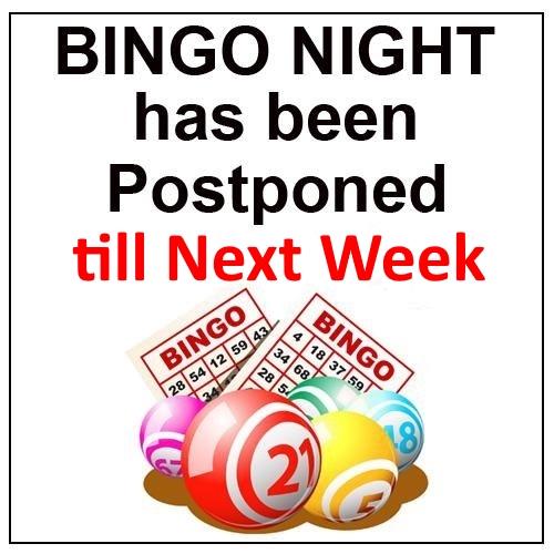 no bingo3
